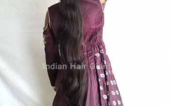 Hair-vendors-wholesale-