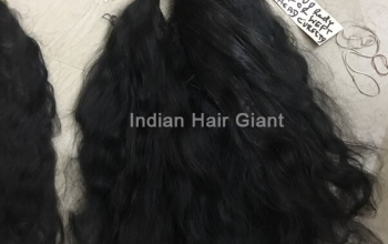Hair-vendors-wholesale
