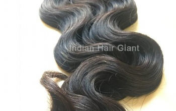 Indian-hair-factory