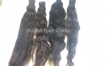 Indian-hair-manufacturer