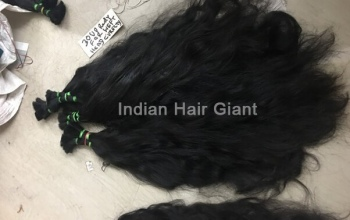Raw-Indian-hair-