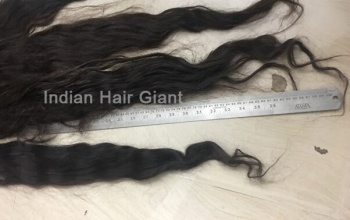 Raw-Indian-hair-wholesale-