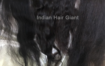 Wholesale-human-hair