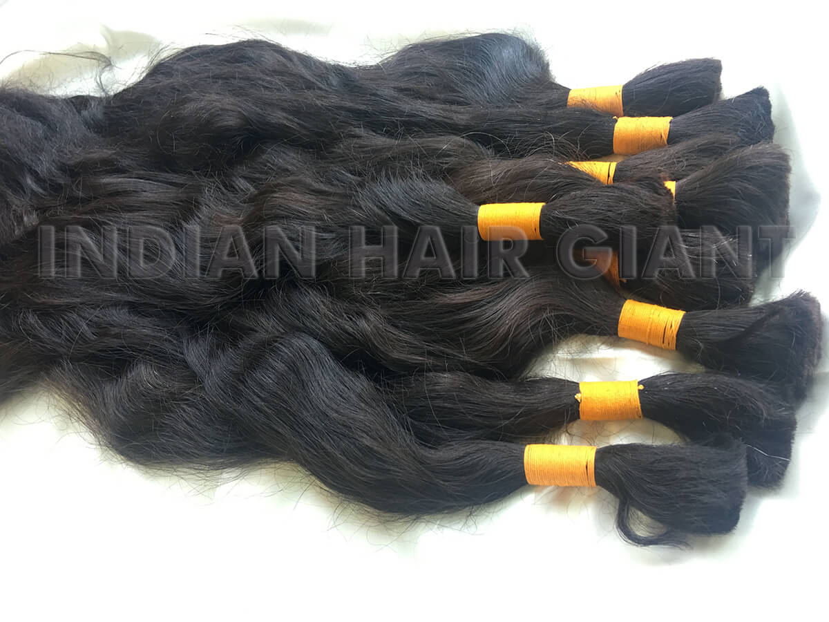 How to find a reliable Indian Hair Vendor for my hair business?