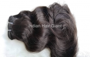 Distributor-of-hair-from-india