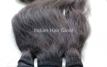 Distributor-of-hair-from-india10