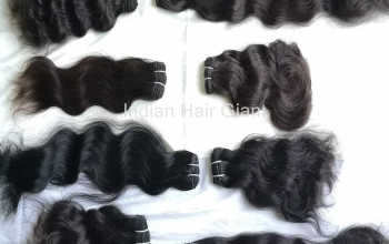 Distributor-of-hair-from-india7