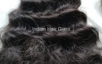 Distributor-of-hair-from-india9