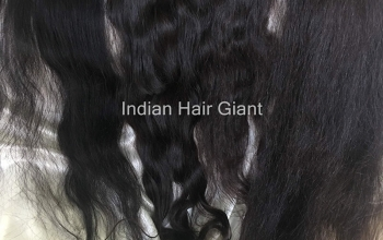 Hair-from-india1