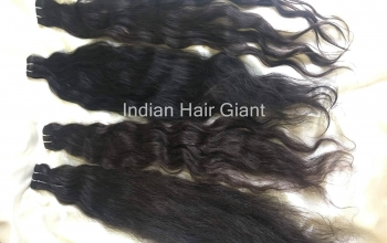 Hair-from-india2