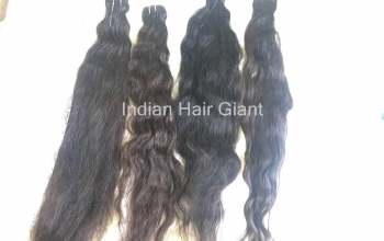 Hair-from-india3
