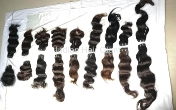 Hair-manufacturers-in-india