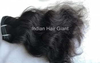 Hair-manufacturers-in-india10