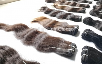 Hair-manufacturers-in-india2