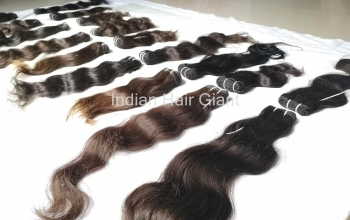 Hair-manufacturers-in-india3