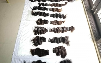 Hair-manufacturers-in-india4
