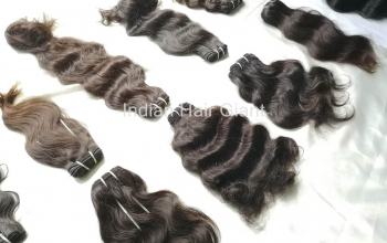Hair-manufacturers-in-india6