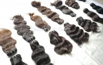 Hair-manufacturers-in-india7