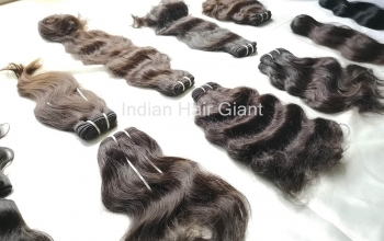 Hair-manufacturers-in-india8