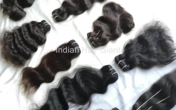 Hair-manufacturers-in-india9