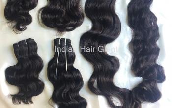 Hair-vendors-wholesale1