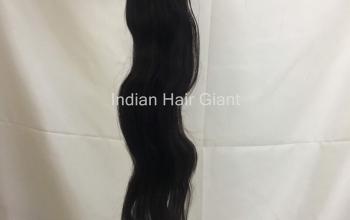 Hair-vendors-wholesale10