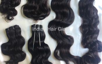 Hair-vendors-wholesale2