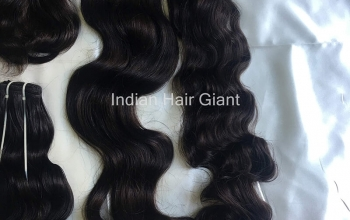 Hair-vendors-wholesale3
