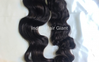 Hair-vendors-wholesale4