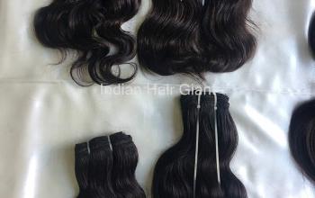 Hair-vendors-wholesale5