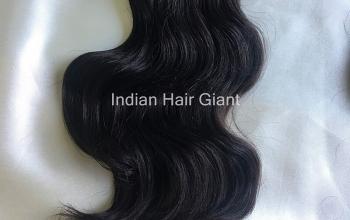 Hair-vendors-wholesale6