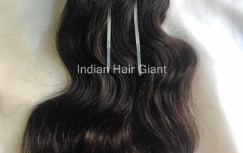 Hair-vendors-wholesale8