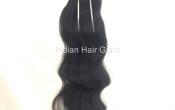 Hair-vendors-wholesale9