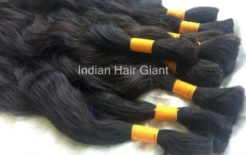 Human-hair-distributors-from-India