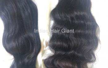 Human-hair-distributors-from-India10
