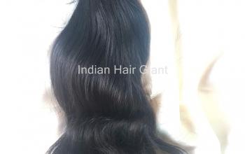 Human-hair-distributors-from-India7