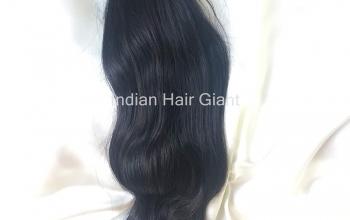 Human-hair-distributors-from-India8