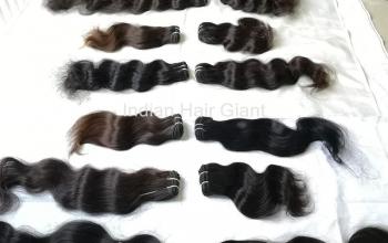 Human-hair-extensions1