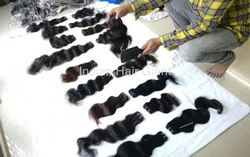 Human-hair-extensions2