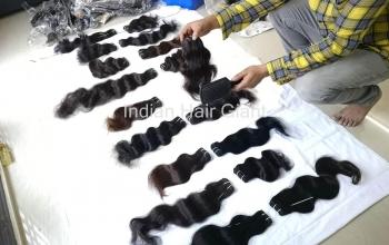 Human-hair-extensions3