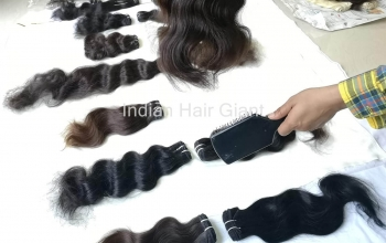 Human-hair-extensions4