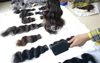 Human-hair-extensions5