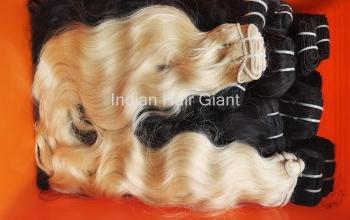 Human-hair-extensions6