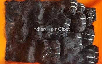 Human-hair-extensions7