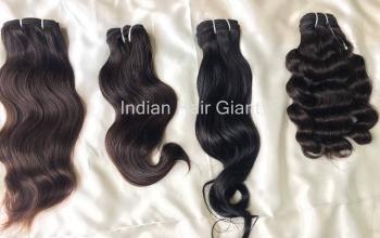 Human-hair-suppliers1