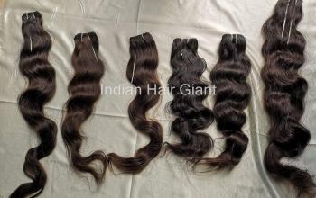Human-hair-suppliers10
