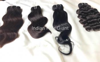 Human-hair-suppliers2
