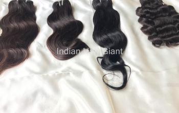 Human-hair-suppliers3