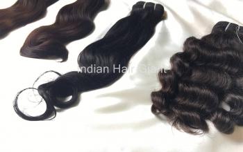 Human-hair-suppliers4