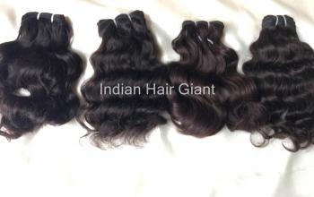Human-hair-suppliers5